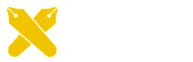 慶應義塾大学医学部 ヒト胚性幹細胞・ヒトiPS細胞・ヒト組織幹細胞に関する生命倫理委員会